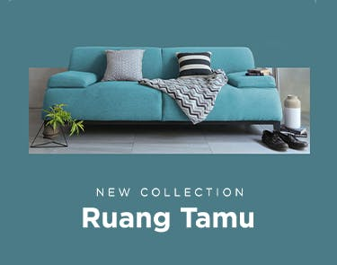 new-collection-ruang-tamu