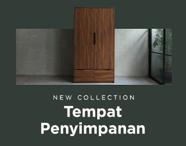 new-collection-tempat-penyimpanan