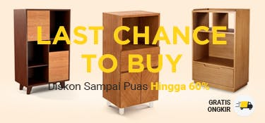 Last-Chance-to-Buy
